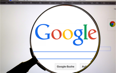 Increasing Your CTR in Google (Everything You Need To Know)