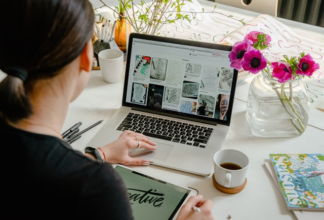 Signs You Need A Website Redesign