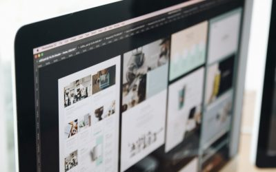 How to use landing pages on your site